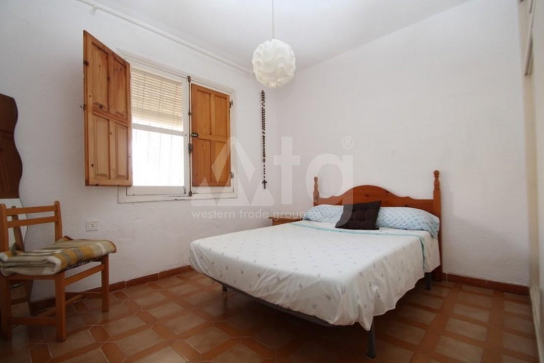 2 bedroom Apartment in Punta Prima - GD113887 - 7