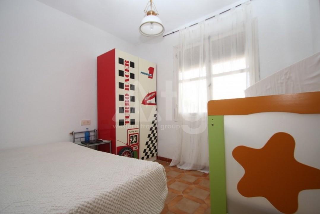 2 bedroom Apartment in Punta Prima - GD113887 - 8