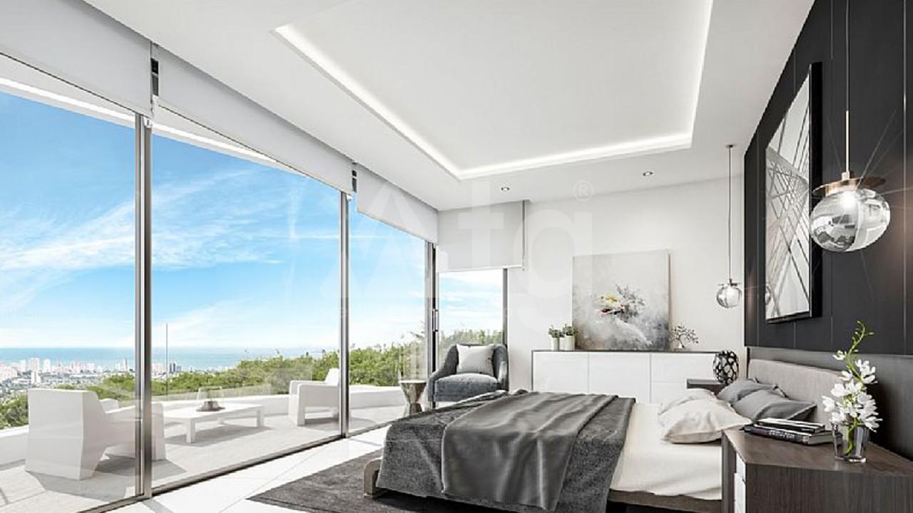 2 bedroom Bungalow in Algorfa  - PT6744 - 3