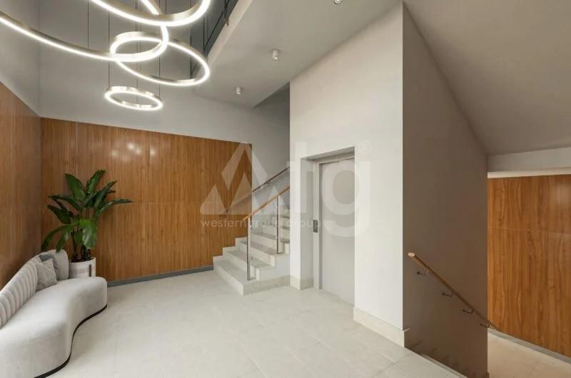 2 bedroom Bungalow in Algorfa - PT6746 - 14