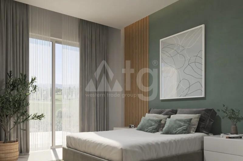 2 bedroom Bungalow in Algorfa - PT6746 - 9