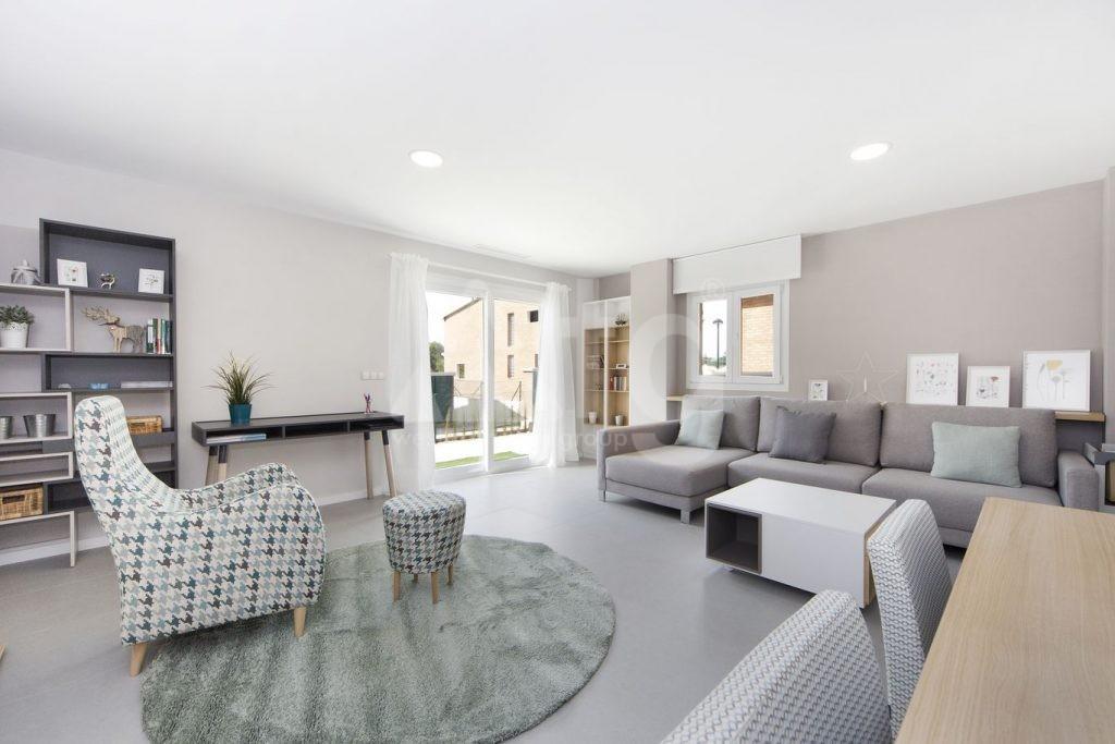 2 bedroom Bungalow in Algorfa  - PT116044 - 4