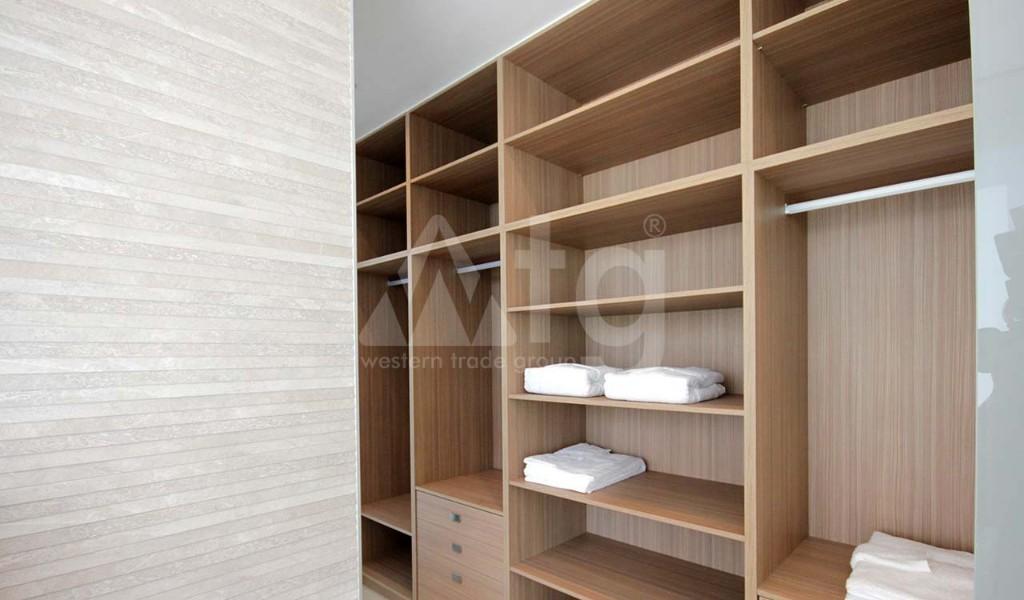 2 bedroom Bungalow in Guardamar del Segura - CN7845 - 10
