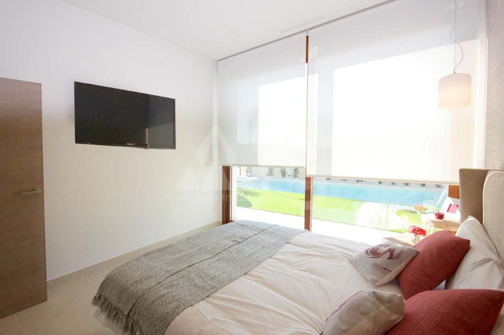 2 bedroom Bungalow in Guardamar del Segura - CN7845 - 13
