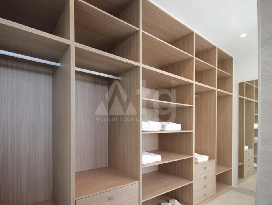 2 bedroom Bungalow in Guardamar del Segura - CN7845 - 14