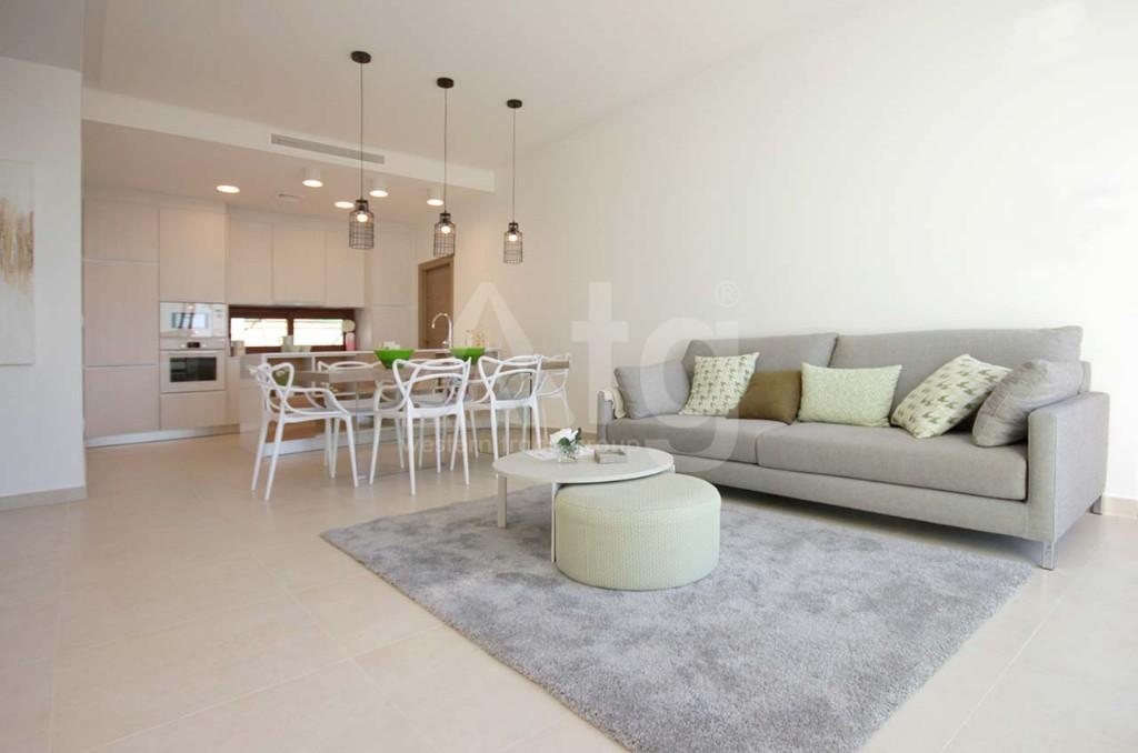 2 bedroom Bungalow in Guardamar del Segura - CN7845 - 3