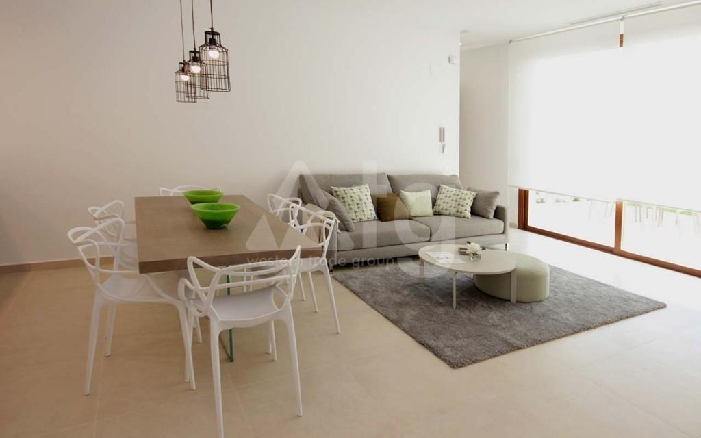 2 bedroom Bungalow in Guardamar del Segura - CN7845 - 4