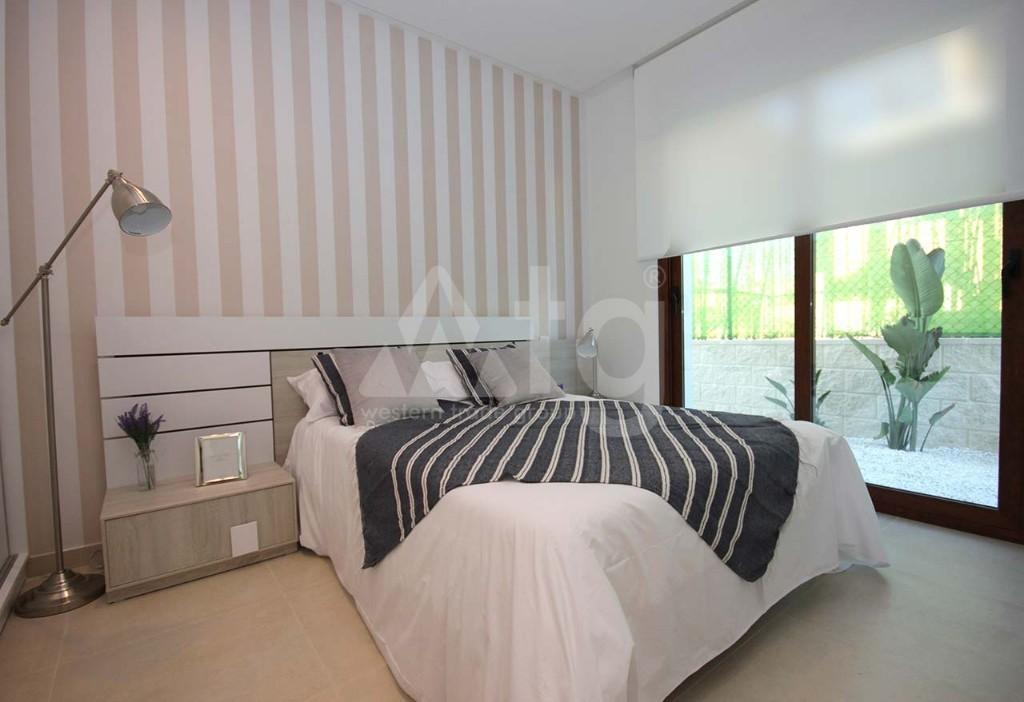 2 bedroom Bungalow in Guardamar del Segura - CN7845 - 9