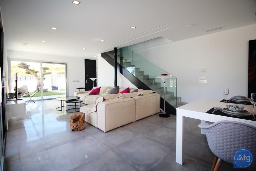 2 bedroom Bungalow in Guardamar del Segura - CN6493 - 13