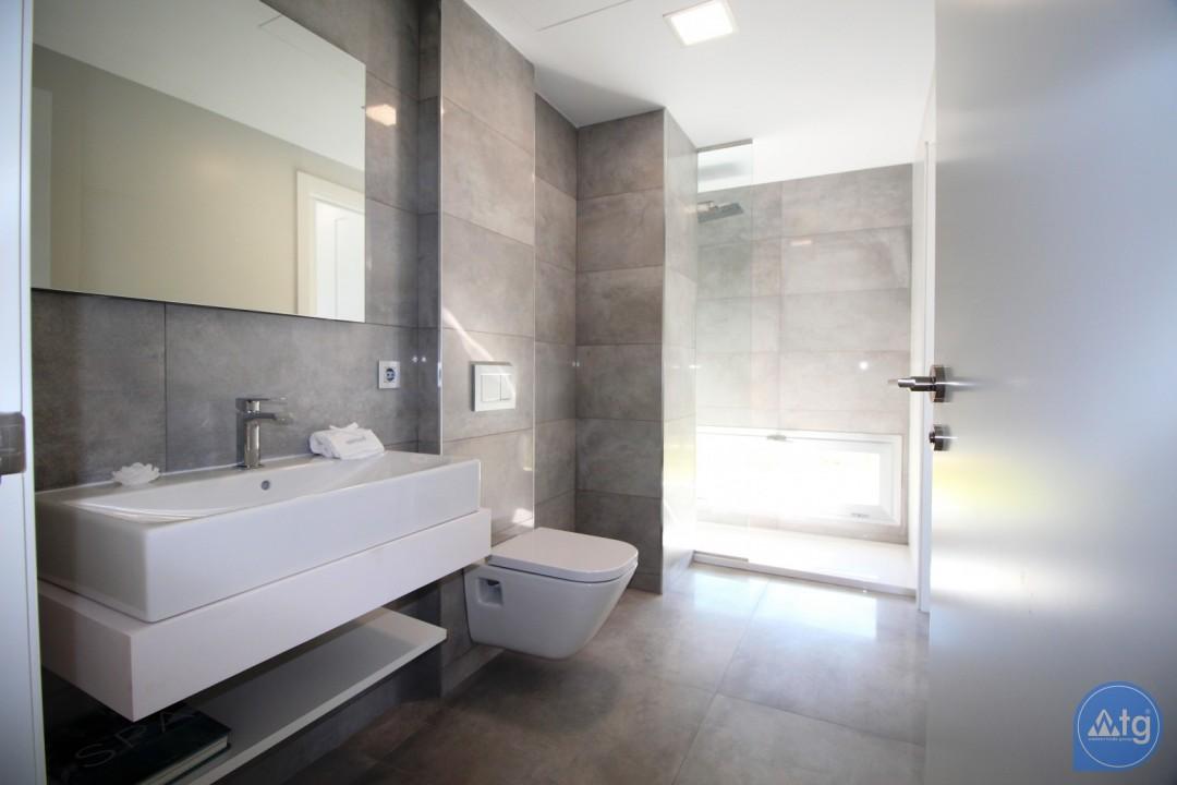 2 bedroom Bungalow in Guardamar del Segura - CN6493 - 17