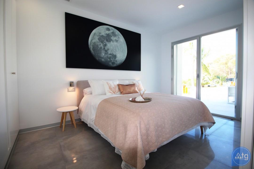 2 bedroom Bungalow in Guardamar del Segura - CN6493 - 8