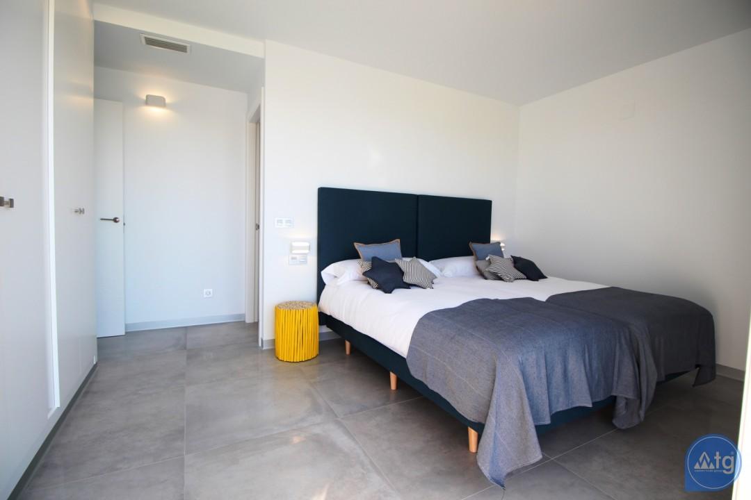 2 bedroom Bungalow in Guardamar del Segura - CN6493 - 9