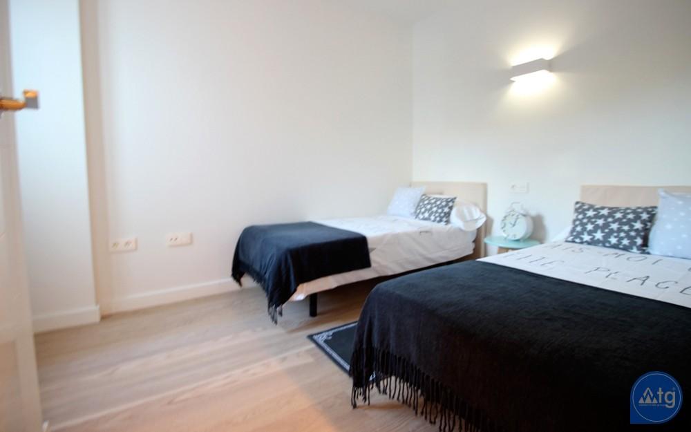 2 bedroom Bungalow in Guardamar del Segura - CN6491 - 5