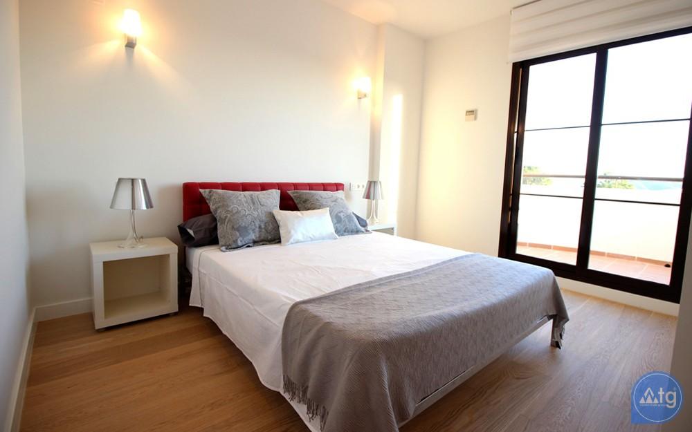 2 bedroom Bungalow in Guardamar del Segura - CN6491 - 6