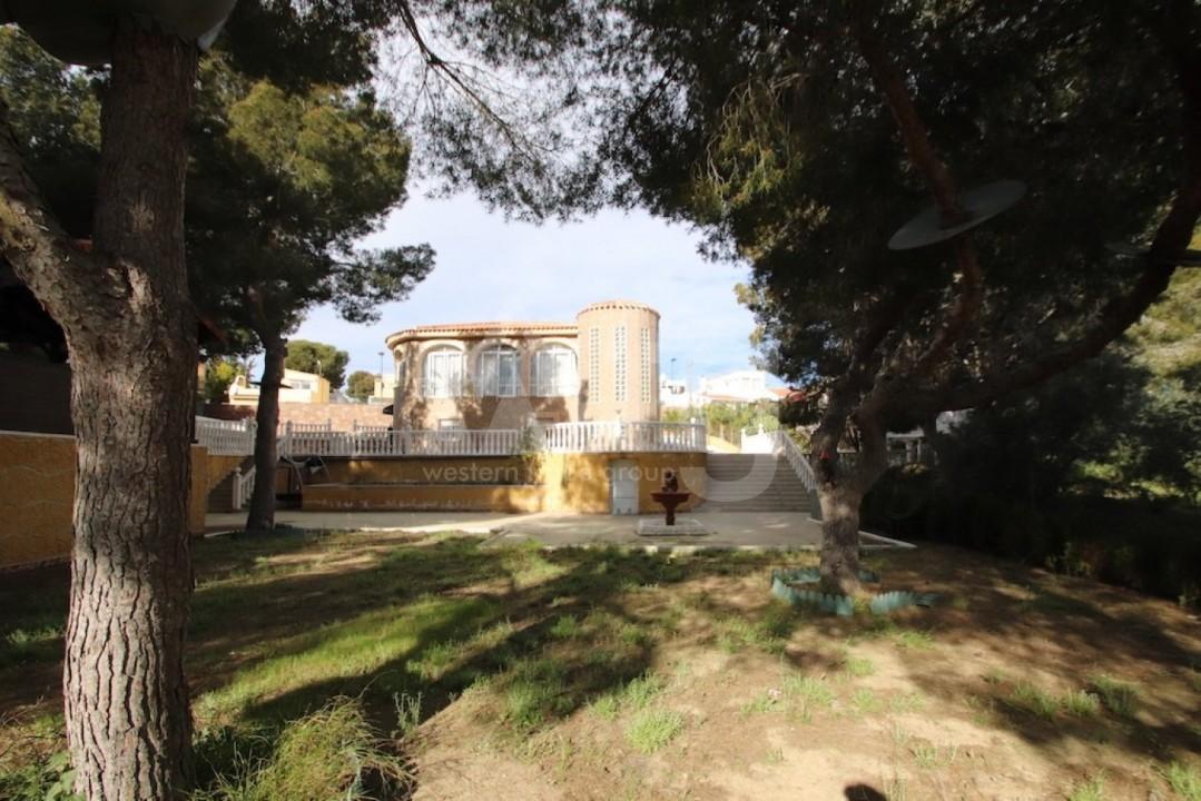 2 bedroom Bungalow in Guardamar del Segura - CN114037 - 19