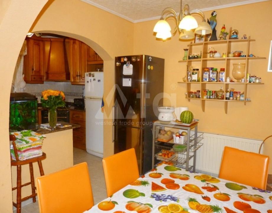 2 bedroom Bungalow in Guardamar del Segura - CN114037 - 5