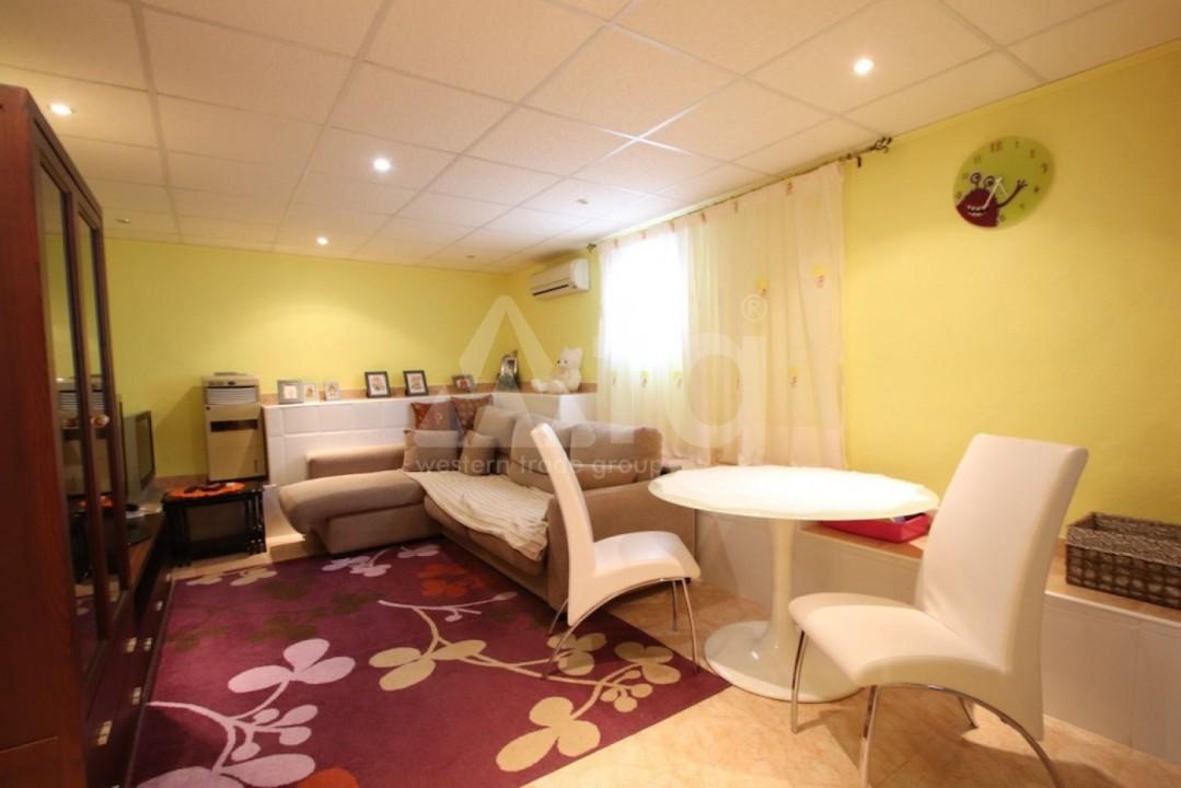 2 bedroom Bungalow in Guardamar del Segura - CN114037 - 6