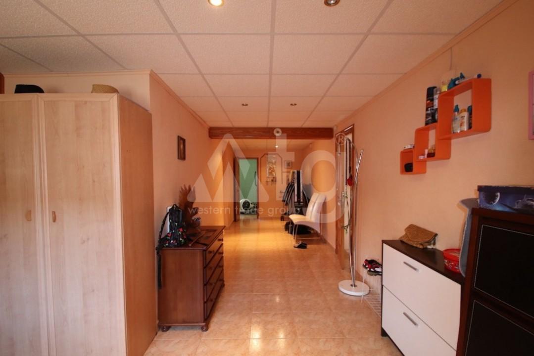 2 bedroom Bungalow in Guardamar del Segura - CN114037 - 7