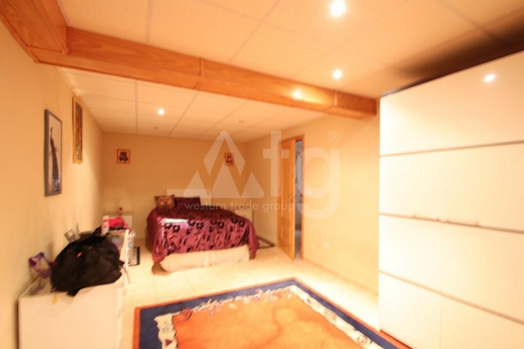2 bedroom Bungalow in Guardamar del Segura - CN114037 - 9
