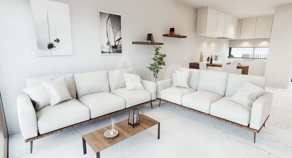 3 bedroom Bungalow in Guardamar del Segura  - CN7848 - 5