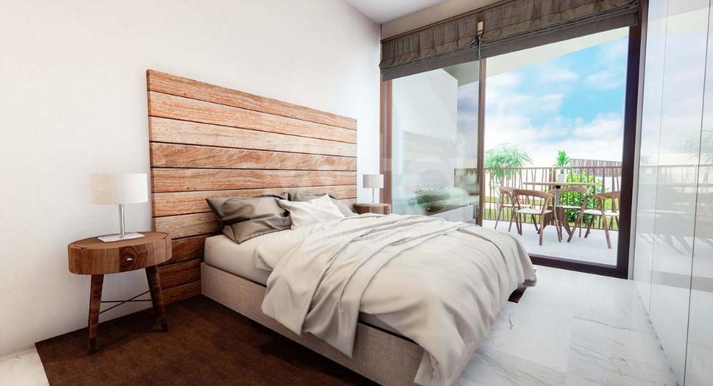 3 bedroom Bungalow in Guardamar del Segura  - CN7848 - 8