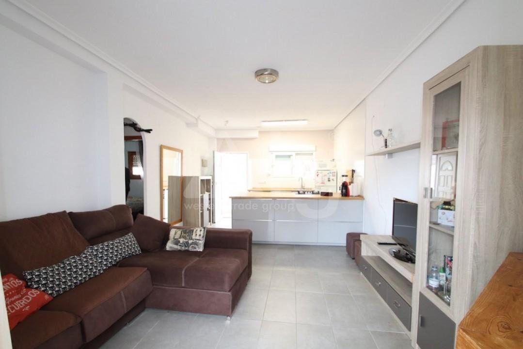 3 bedroom Bungalow in Guardamar del Segura  - CN114030 - 10