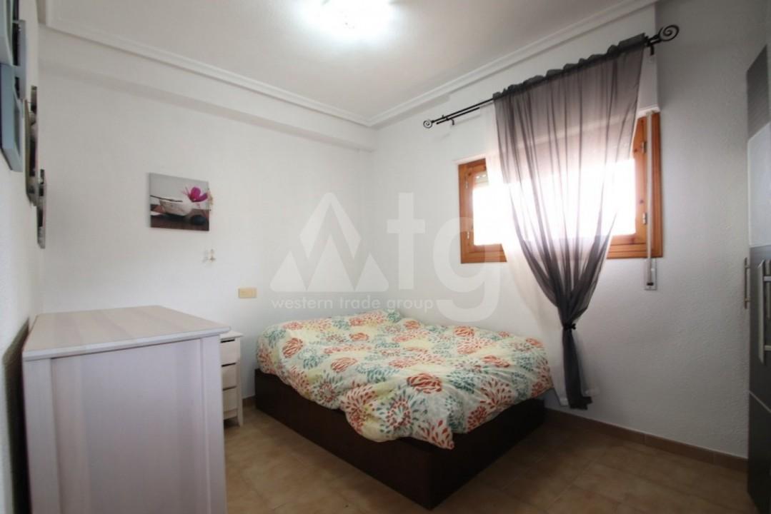 3 bedroom Bungalow in Guardamar del Segura  - CN114030 - 11