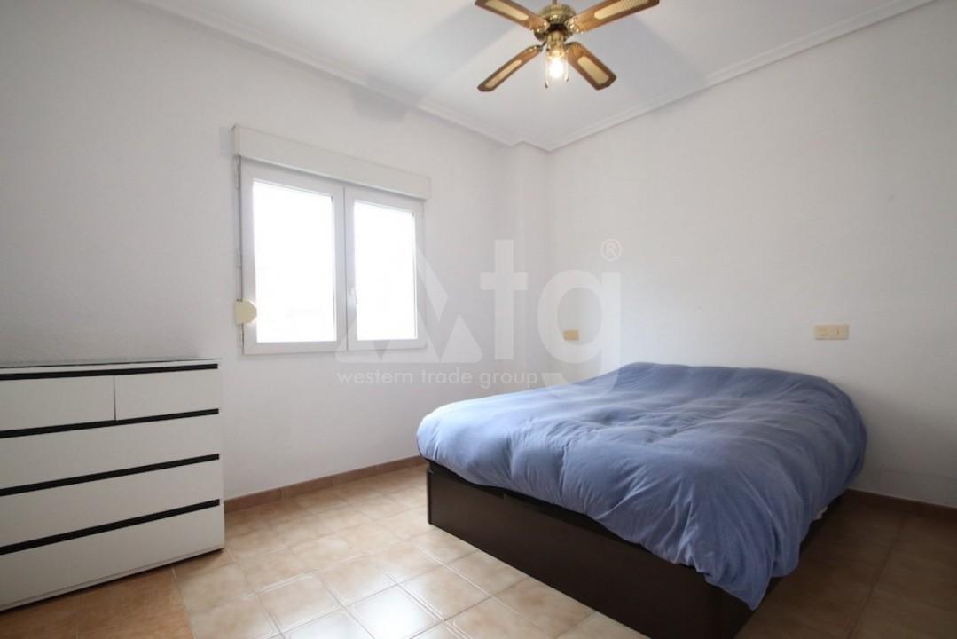 3 bedroom Bungalow in Guardamar del Segura  - CN114030 - 12
