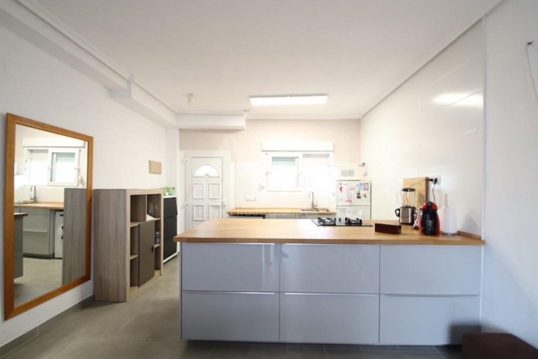 3 bedroom Bungalow in Guardamar del Segura  - CN114030 - 6