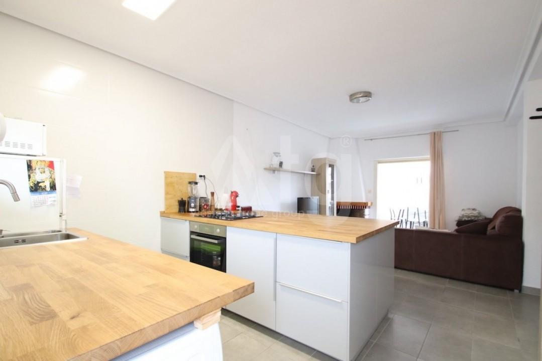 3 bedroom Bungalow in Guardamar del Segura  - CN114030 - 8