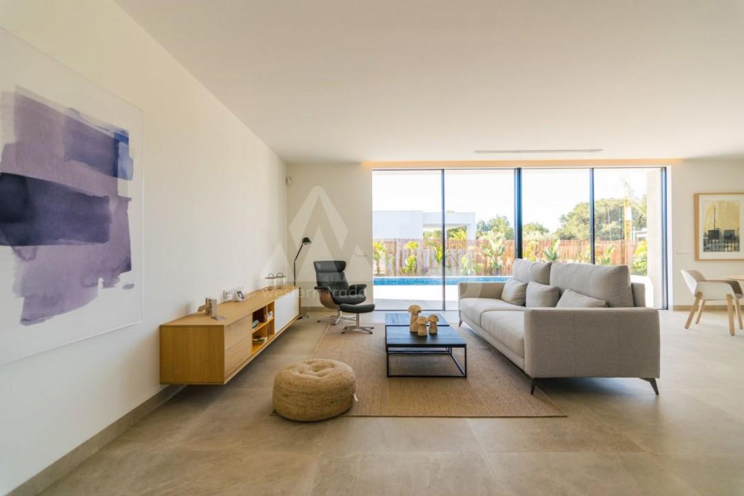 3 bedroom Bungalow in Guardamar del Segura  - CN114036 - 4