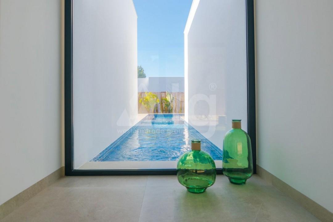 3 bedroom Bungalow in Guardamar del Segura  - CN114036 - 7