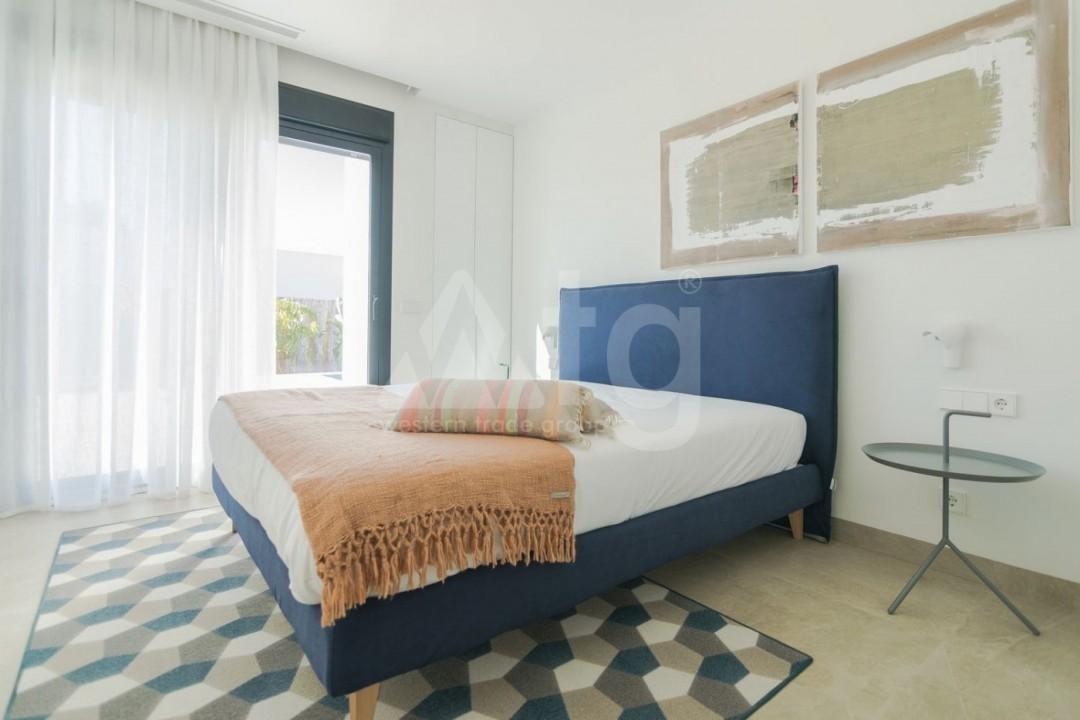 3 bedroom Bungalow in Guardamar del Segura  - CN114036 - 8