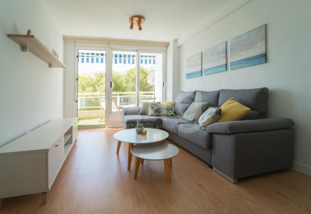 3 bedroom Bungalow in Guardamar del Segura - CN114031 - 4