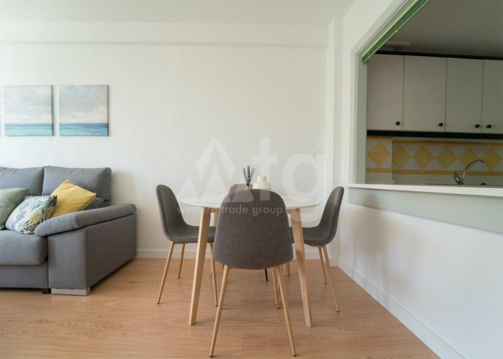 3 bedroom Bungalow in Guardamar del Segura - CN114031 - 5
