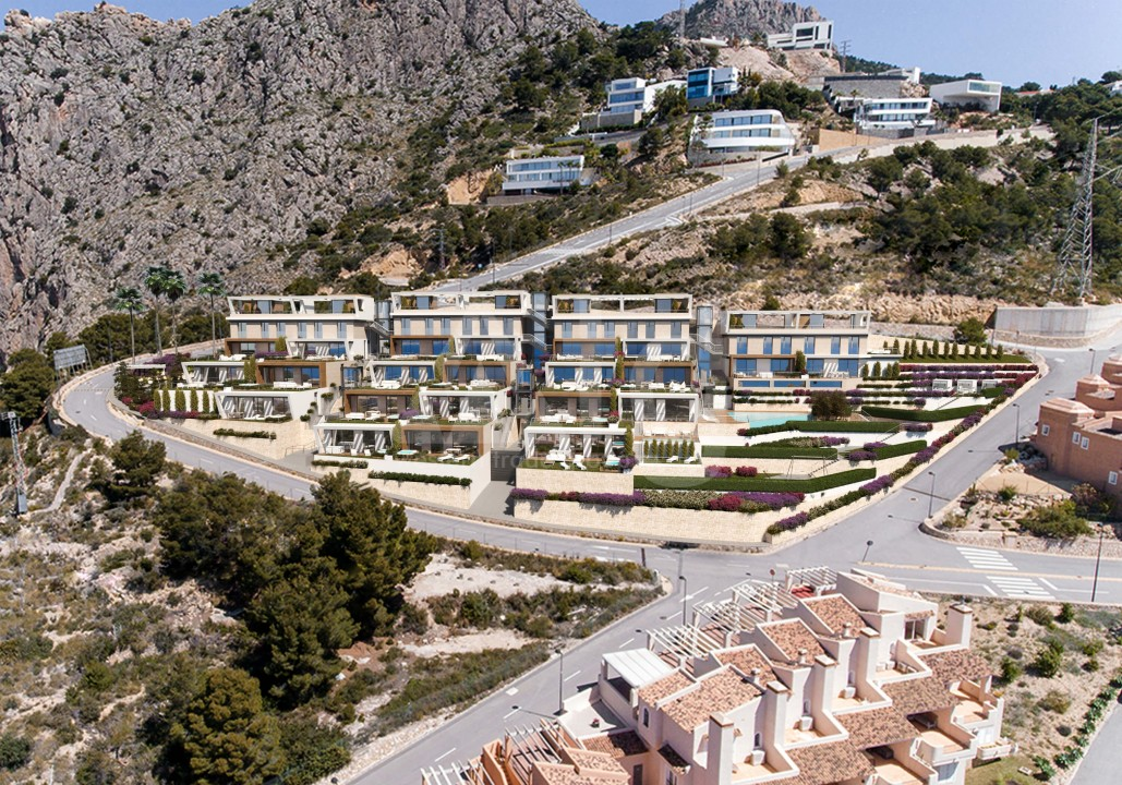 2 bedroom Bungalow in Guardamar del Segura  - CN6512 - 16