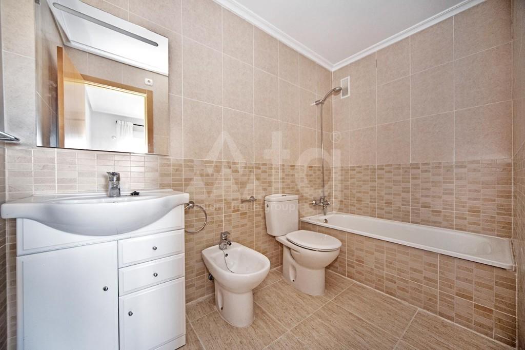 2 bedroom Bungalow in Guardamar del Segura - CN7816 - 11