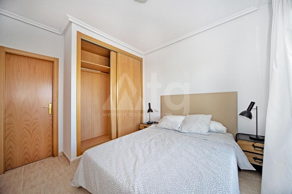 2 bedroom Bungalow in Guardamar del Segura - CN7816 - 9