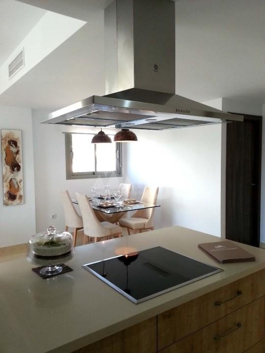 2 bedroom Bungalow in Guardamar del Segura  - CN7840 - 5