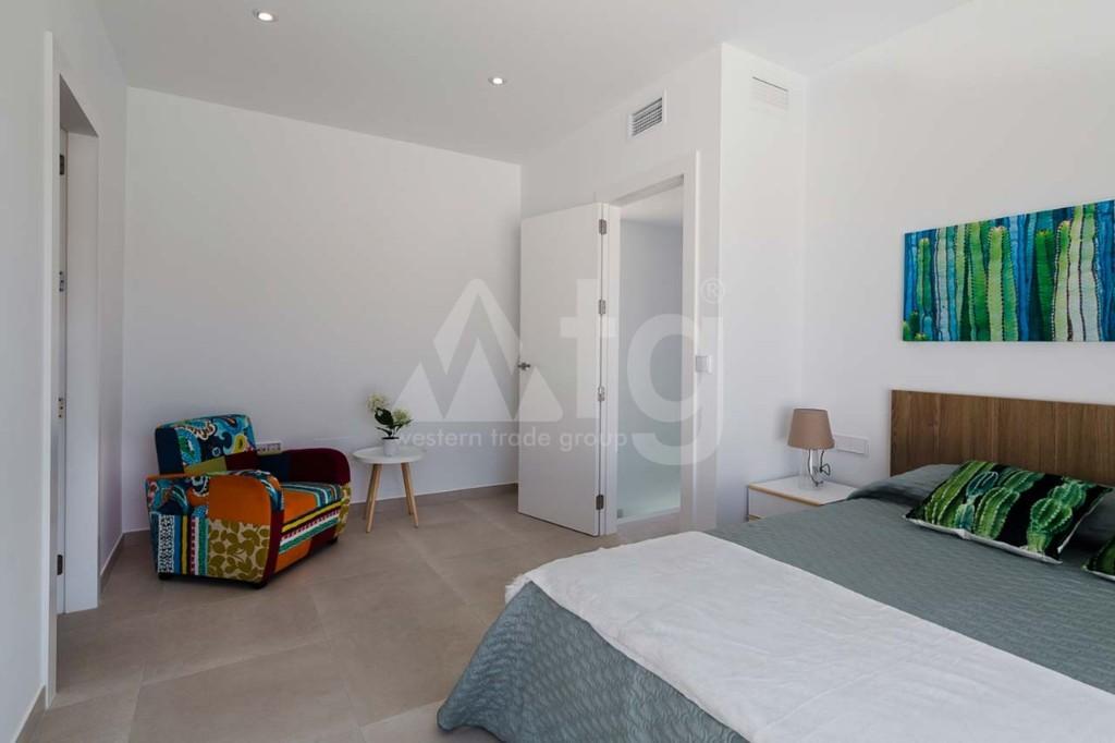 2 bedroom Bungalow in Guardamar del Segura - CN7846 - 13