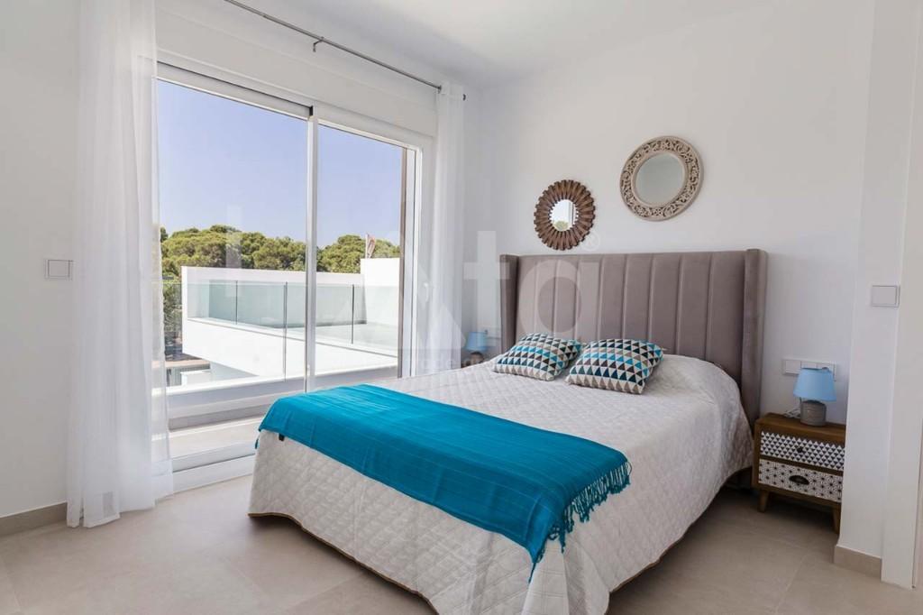 2 bedroom Bungalow in Guardamar del Segura - CN7846 - 9