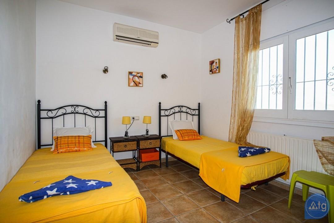 2 bedroom Bungalow in Guardamar del Segura  - CN114046 - 10