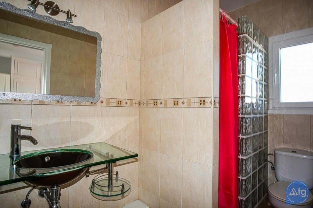 2 bedroom Bungalow in Guardamar del Segura  - CN114046 - 11