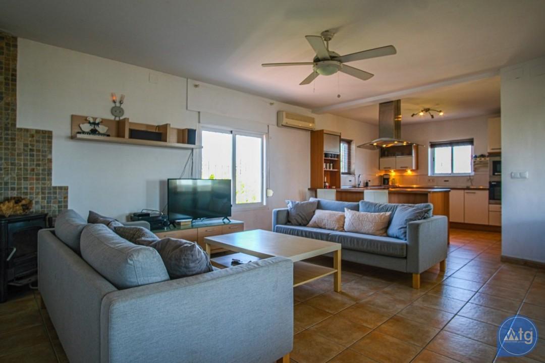 2 bedroom Bungalow in Guardamar del Segura  - CN114046 - 2
