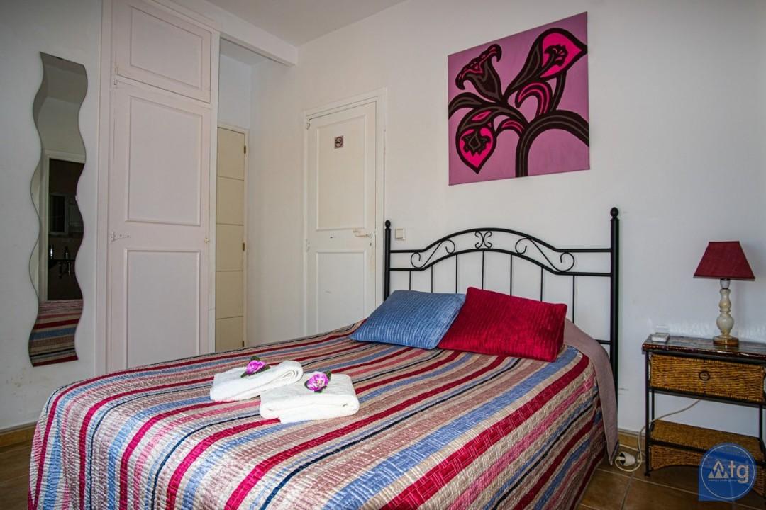 2 bedroom Bungalow in Guardamar del Segura  - CN114046 - 7