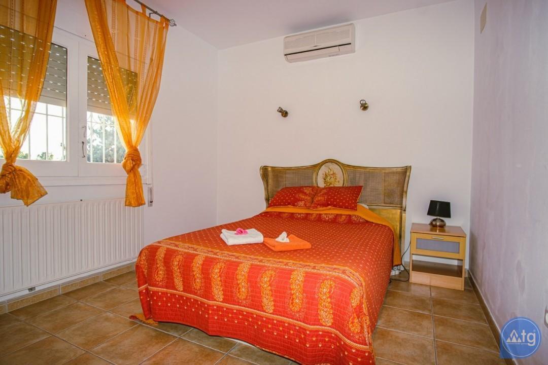 2 bedroom Bungalow in Guardamar del Segura  - CN114046 - 9