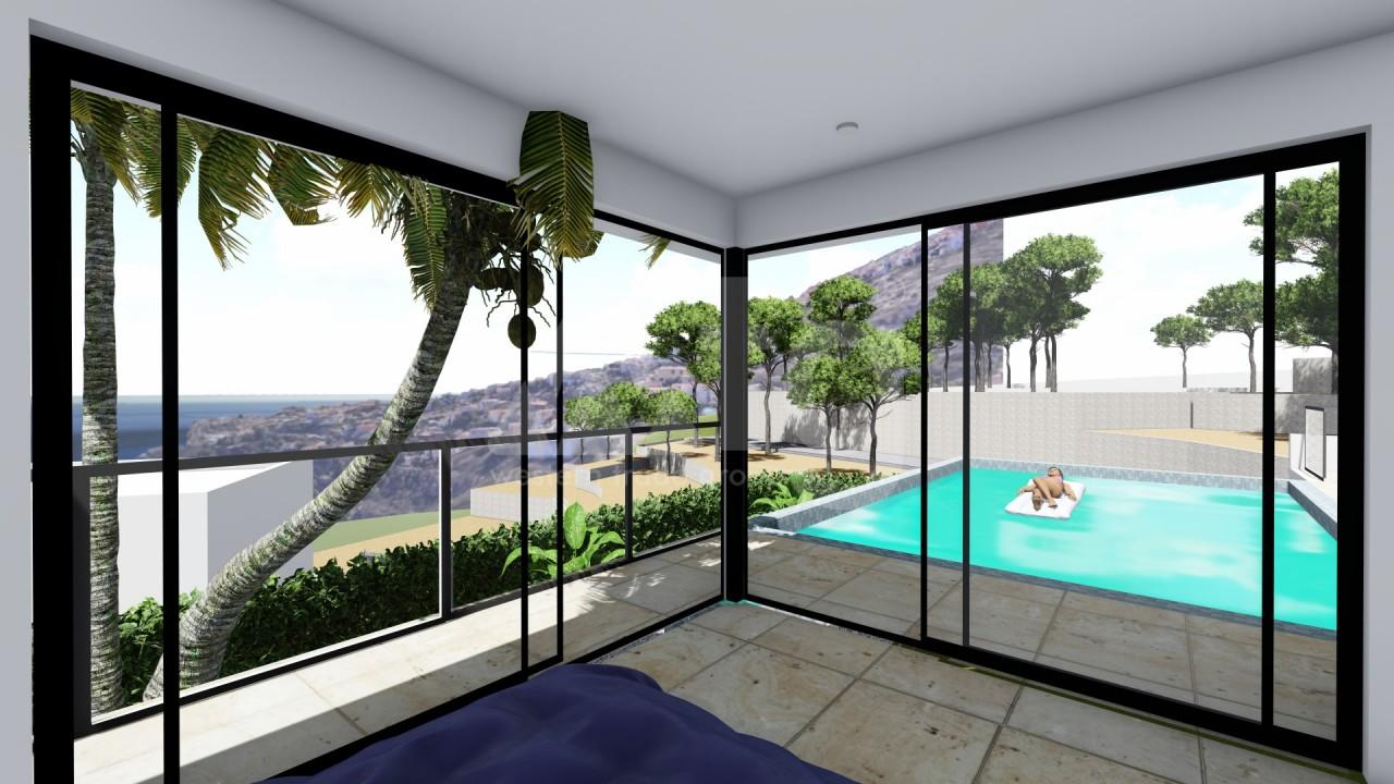 1 bedroom Bungalow in Guardamar del Segura - CN6531 - 9