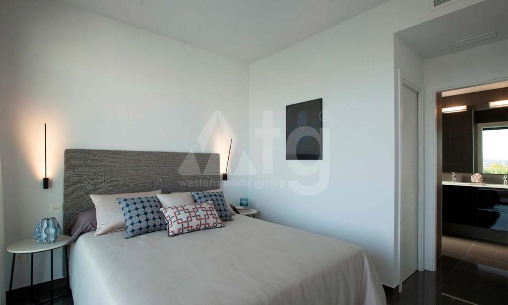 3 bedroom Bungalow in Guardamar del Segura - CN7826 - 15