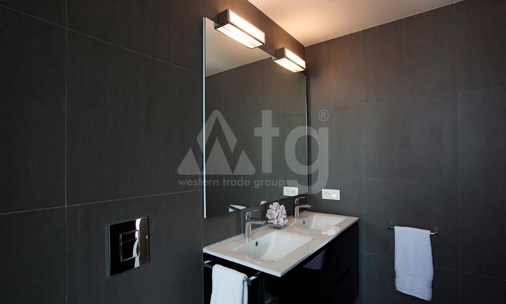 3 bedroom Bungalow in Guardamar del Segura - CN7826 - 16