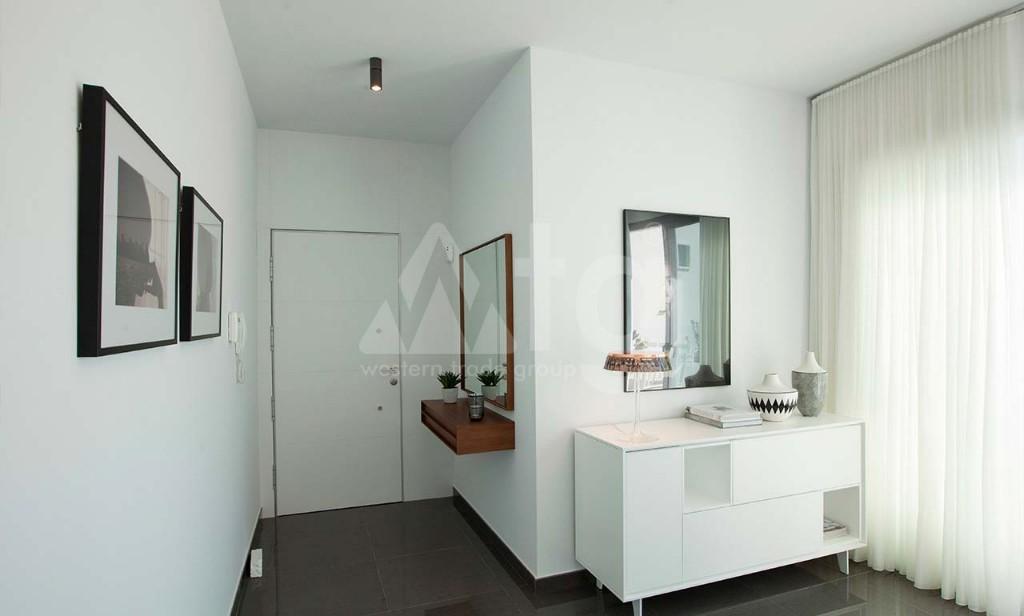 3 bedroom Bungalow in Guardamar del Segura - CN7826 - 4